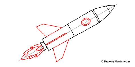 doodle how to make rocket rocket diagram images images how to guide and refrence