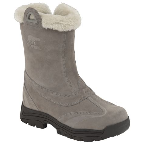 womens winter boots sorel s waterfall 2 winter boot