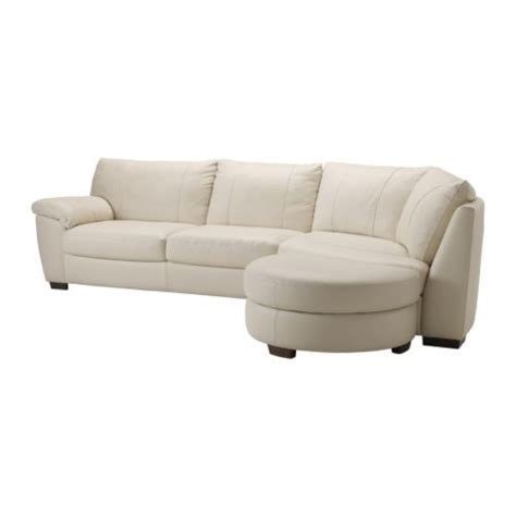 moving a couch around a corner 25 best ideas about ikea sectional on pinterest ikea