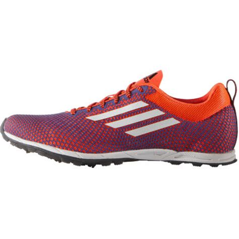 cross country running shoes uk wiggle au adidas s xcs 5 cross country shoes