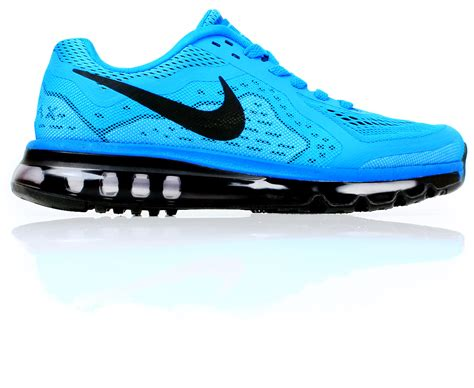 shopping of sport shoes nike air max blue sport shoes syb 941 price in pakistan at