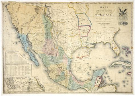 map us before mexican war a history of immigration in the usa hstry