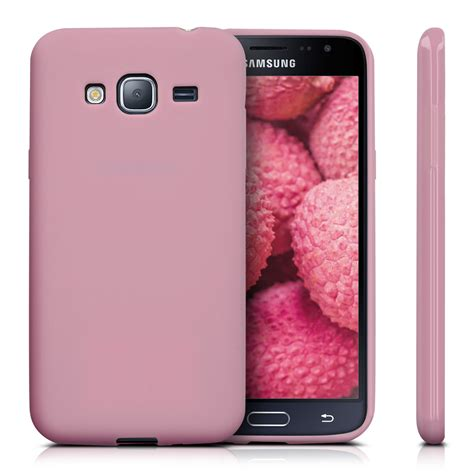 Softcase Anticrack Samsung Galaxy J3 2015 Soft Casing Cover Clear tpu silicone cover for samsung galaxy j3 2016 duos soft silicon bumper ebay