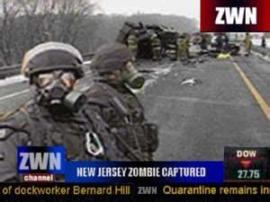 zombi gua de supervivencia 8490627606 the hellraiser heart gu 205 a de supervivencia zombie pt 1