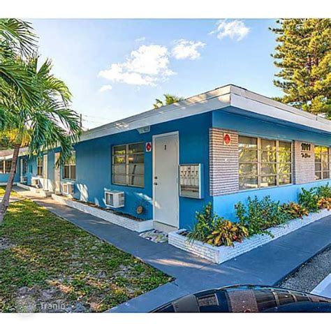 Sheds Fort Lauderdale by Listing 1336197 In Fort Lauderdale Florida Usa