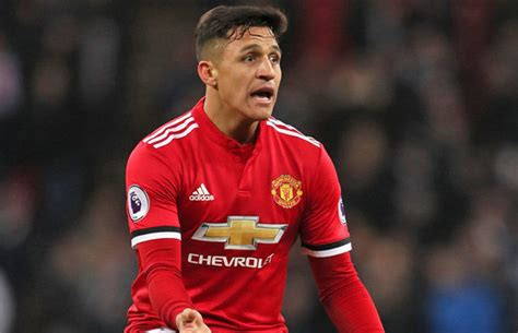 alexis sanchez herrera real madrid news zinedine zidane rejected chance to sign