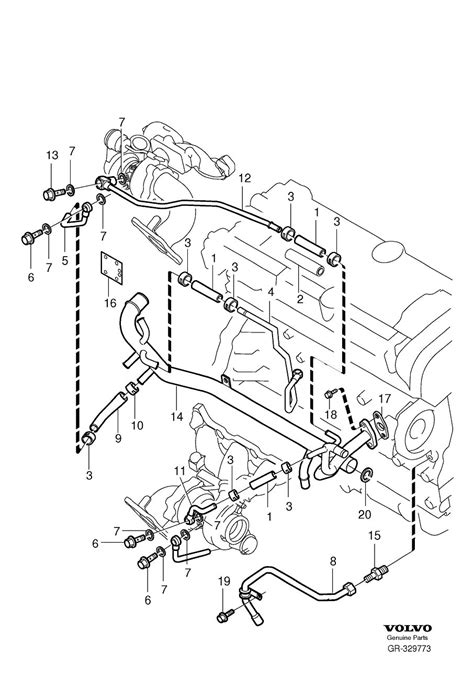 volvo s80 t6 engine diagram thermo king tripac wiring