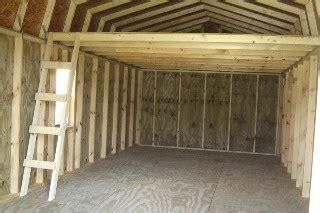 building a loft in garage building garage storage loft 2 garage pinterest