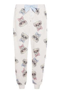 pug primark animals pyjamas and jumpsuits on