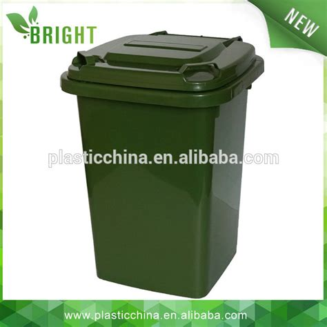Buy Standing L 8l Pp High Quality Household Standing Plastic Standard
