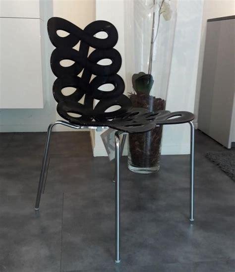 sedie ciacci sedia ciacci a monza e brianza codice 16284