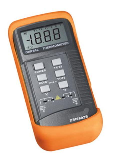 alat optik dan termometer kios belajar