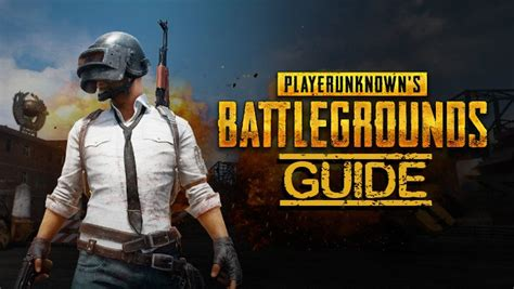battle royale the definitive guide to playerunknown s battlegrounds for xbox one books playerunknown s battlegrounds guide weapon tier list