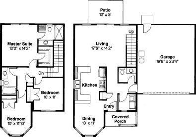 3 bedroom 5 bath beach house plan alp 08cr chatham 3 bedroom 2 bath beach house plan alp 01n9 chatham