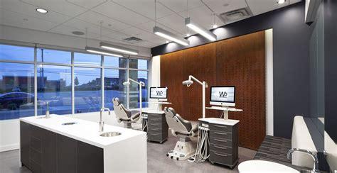 walt orthodontics joearchitect