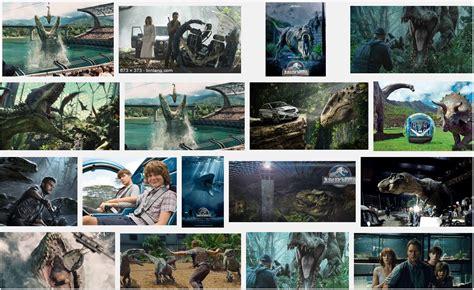 streaming film sub indo jurassic world download film jurassic world terbaru subtitel indonesia