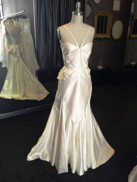 wedding dresses in new york city new york city wedding dress boutiques mini bridal