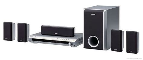 sony dav dz300 manual dvd home theater system hifi