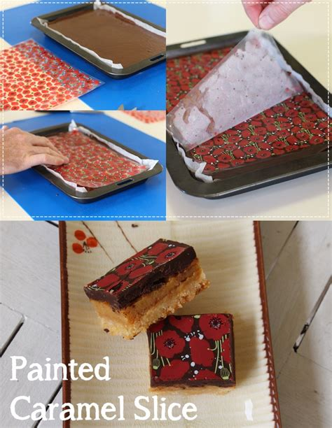 lucks food decorating company 2013 catalog food decorating catalog and food 34 best images about chocolate tranfer sheets on pinterest