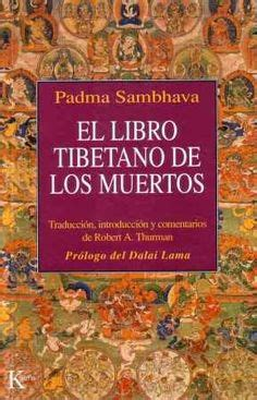 libro if you could see libros y revistas mx curso practico de pintura editorial oceano pdf descargas diversas
