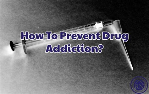 Meds Used To Reduce Detox by How To Prevent Addiction Rehab Near Me The Best