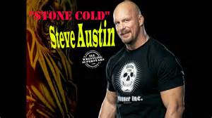 Cold Steve Theme Song Name Cold Steve Theme Song 2011 Glass Shatters