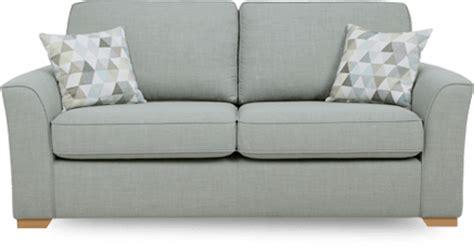 Dfs Sale Sofas by Winter Sale Dfs