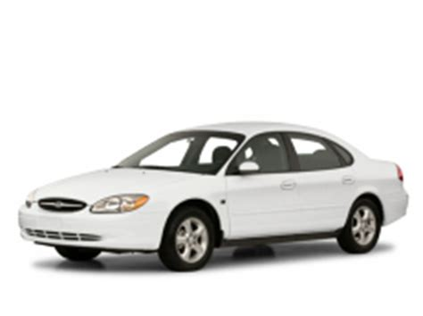 2002 ford taurus tire size ford taurus 2007 wheel tire sizes pcd offset and