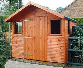 build your own shed with 1200 easy shed plans