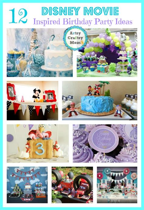 Disney Home Decor For Adults by Disney Home Decor For Adults Best Free Home Design