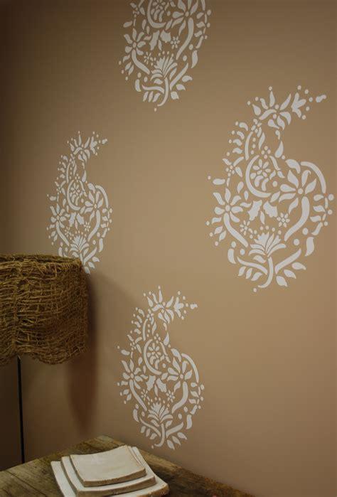 Painting ideas tritmonk design idea for modern interior wall