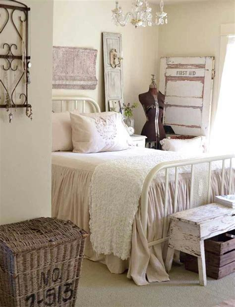 17 best images about dreamy bedrooms on pinterest shabby