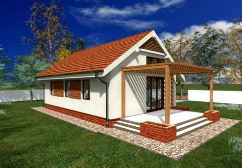 Raised Beach House Plans 60 Sqm House Plans Home Design And Style