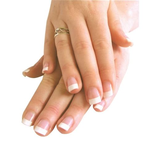 Uv Nails by Uv Nails Extensions Uv Gel Nails