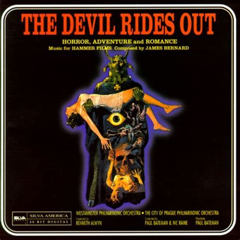 road bernie guindon and the of the satan s choice motorcycle club books the rides out the of bernard