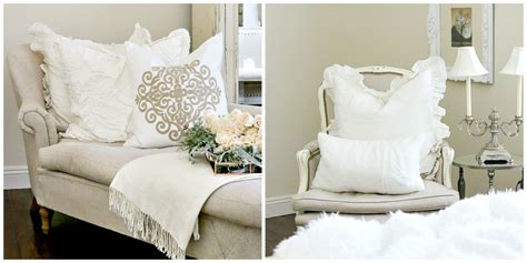 soft traditional master bedroom the tailored pillow 3 luxurious tips for cozying up your master bedroom for fall