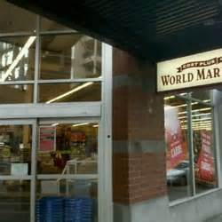 Cost Plus World Market Ls by Cost Plus World Market Furniture Stores Yelp