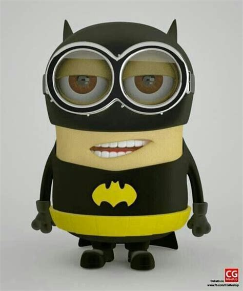 wallpaper minion batman batman minion minions pinterest