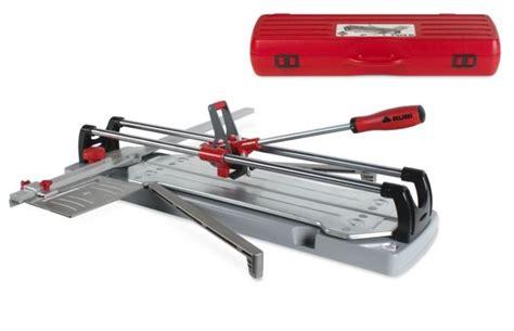 rubi tr 700 s 28 quot professional tile cutter w case tools4flooring com