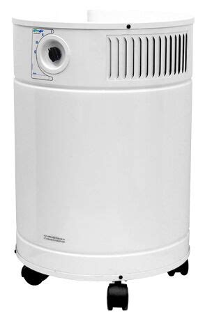 air purifier model 5000 ebay