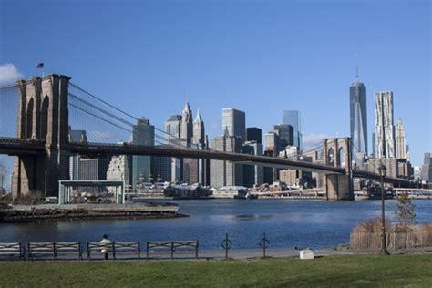 apartments for sale washington heights manhattan new york buy washington heights new york city new york 171 everyrent
