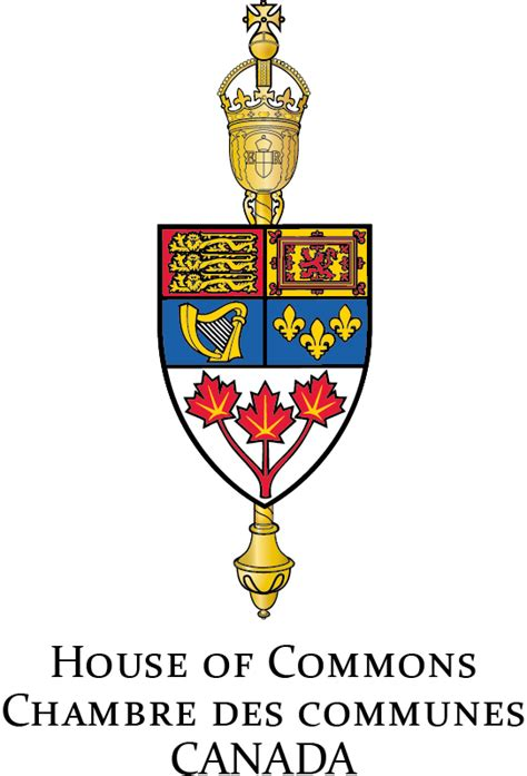who is our speaker of the house stanton named deputy speaker of the house of commons bruce stanton member of