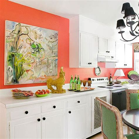 Coral Kitchen 25 Best Ideas About Coral Kitchen On Pinterest 2017