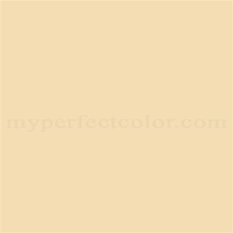 cornsilk color benjamin 198 cornsilk myperfectcolor
