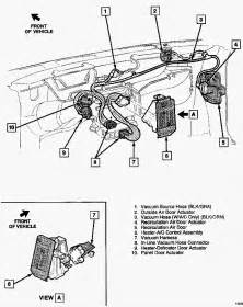 air conditioning wiring diagram 97 blazer car wiring diagrams
