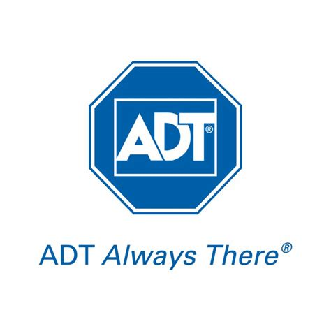 home security installation in houston tx adt security