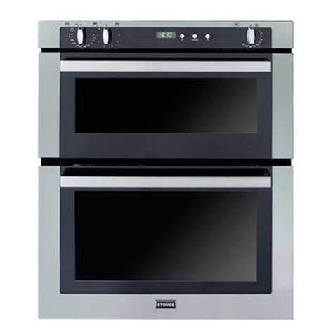 cer sinks and stoves stoves seb700fps built electric oven
