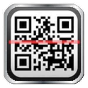 Gift Card Scanner App - qr barcode scanner android apps on google play