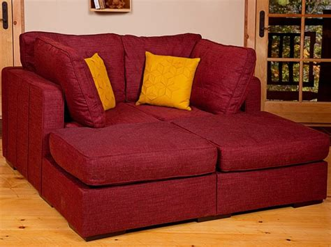 lovesac stock the best 28 images of lovesac configurations sactionals