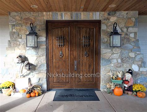 beauteous 40 cheap home designs to build inspiration beauteous 40 industrial garage door inspiration of